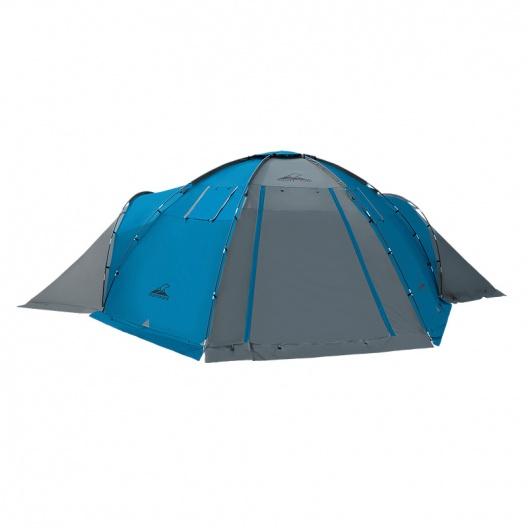 Bunker New estructural tent