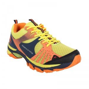 Kibo T2 men running shoes