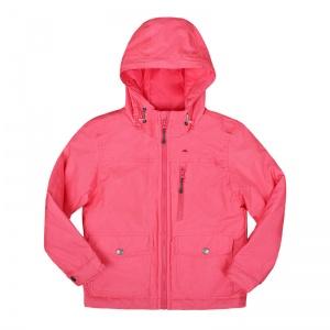 Cameron jacket children