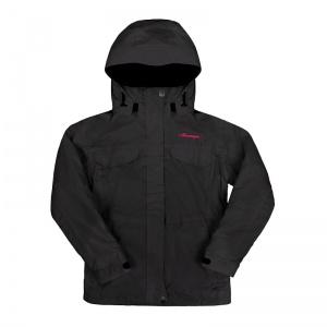 Maica teens jacket