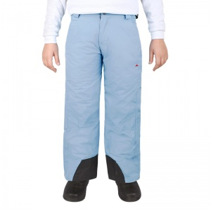 Pre Ski teens Pants (t. 10-14)