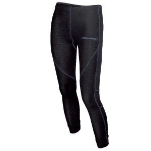 Zenit woman Thermic Pants
