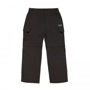 Tanny kids pants