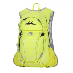 Backpack Energy 18 lts.