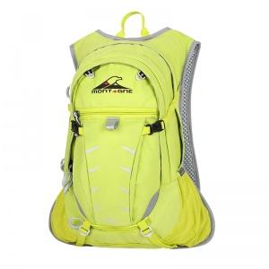 Backpack Energy 18 lts.