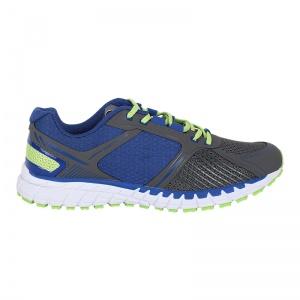 Zapatillas de running de hombre Air Sole