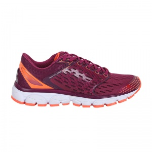 Zapatillas de running de mujer Light Speed2