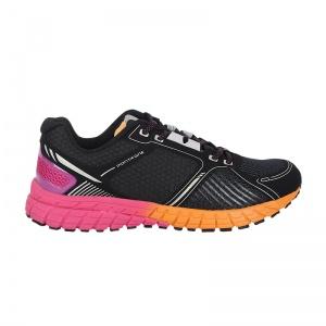 Zapatillas de running de mujer Air Sole