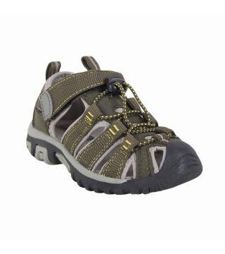 Sandalias de niños Aktuas