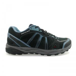 Zapatillas de hombre Batu New