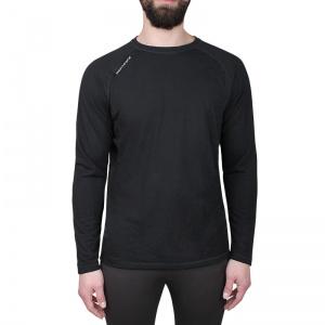 Camiseta térmica de hombre Chuck