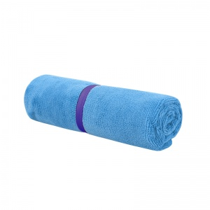 Confort towel chica