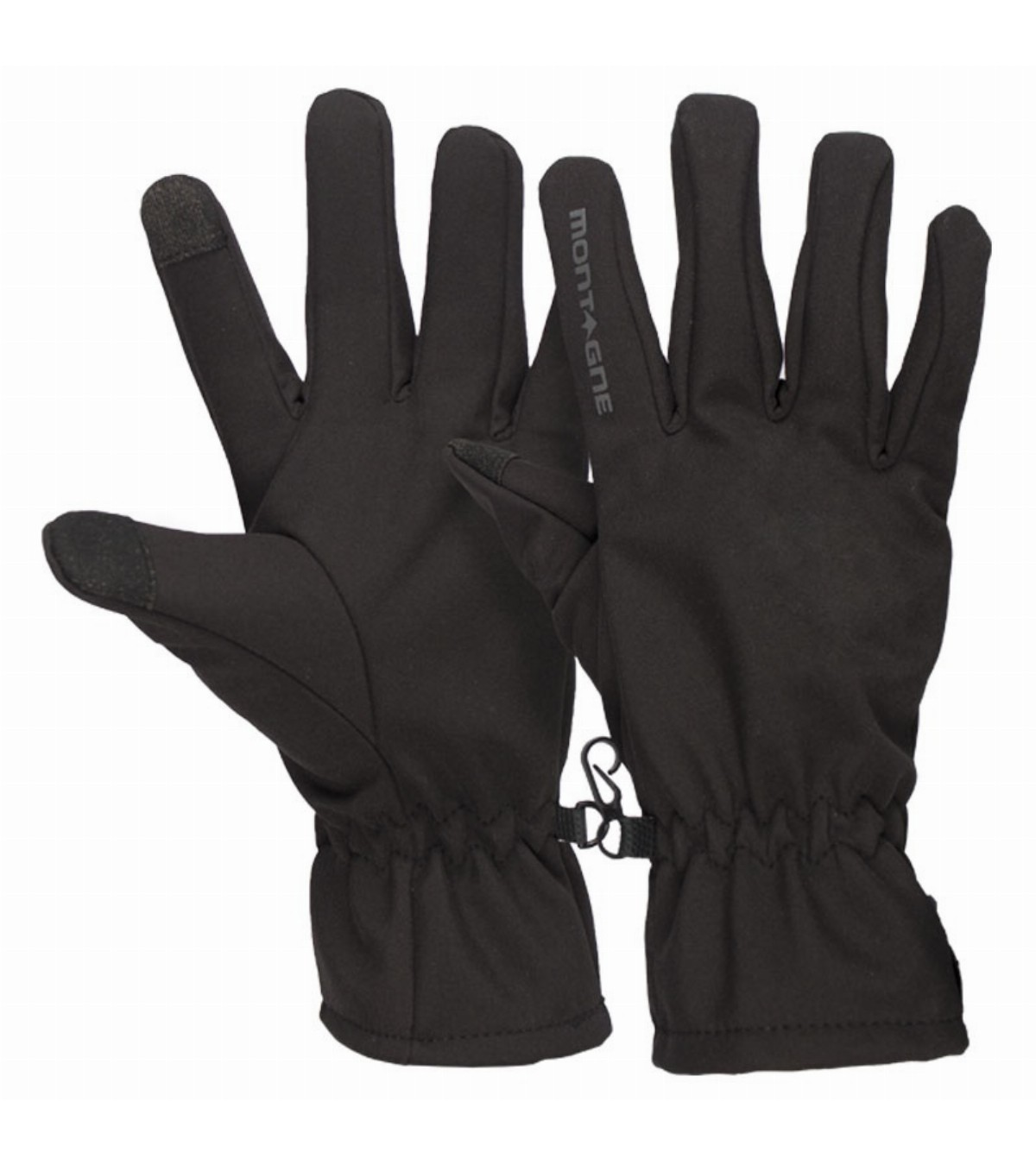 d5efd11418d Guantes Ostfold con touch screen