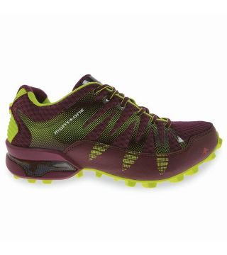 Zapatillas de mujer Makalu M2