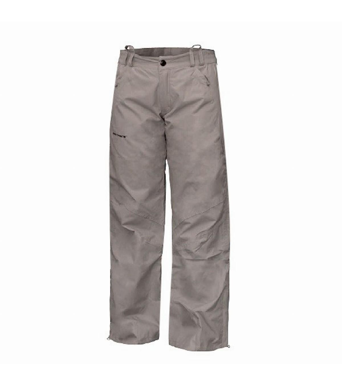79ce2c94b0a Pantalon de niños Wolf t.