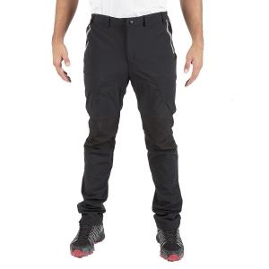 Pantalón de hombre Dalton
