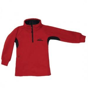 Katmandu kids sweatshirt t. 4 al 8
