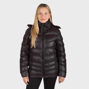 Garner women jacket