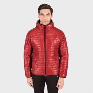 Eron man jacket