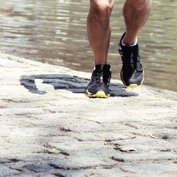 Consejos para empezar a correr - 500x500 - 2016-09-15