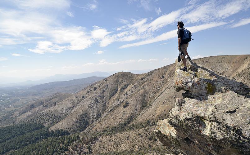 Los mejores lugares para hacer trekking - 805x500 - 2016-09-27