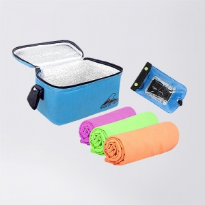 Camping accesories