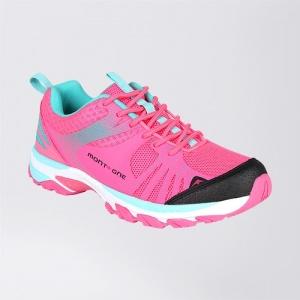 Zapatillas y Botas de Mujer