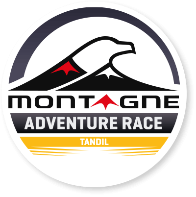 Adventure Race Montagne - Tandil