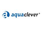 Aquaclever