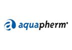 Aquapherm