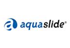 Aquaslide
