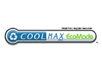 Coolmax Ecomode