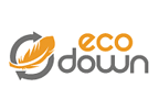 Eco Down