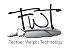 Feather Weight Technology