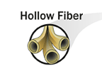 Hollow Fiber