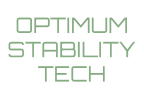 Optimum Stability Tech