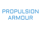Propulsion Armour