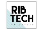 Rib Tech