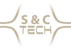 S&C Tech