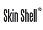 Skin Shell