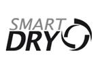Smart Dry