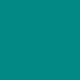 Verde Alpino