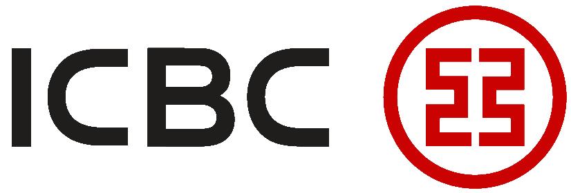 Logotipo Viernes de Moda