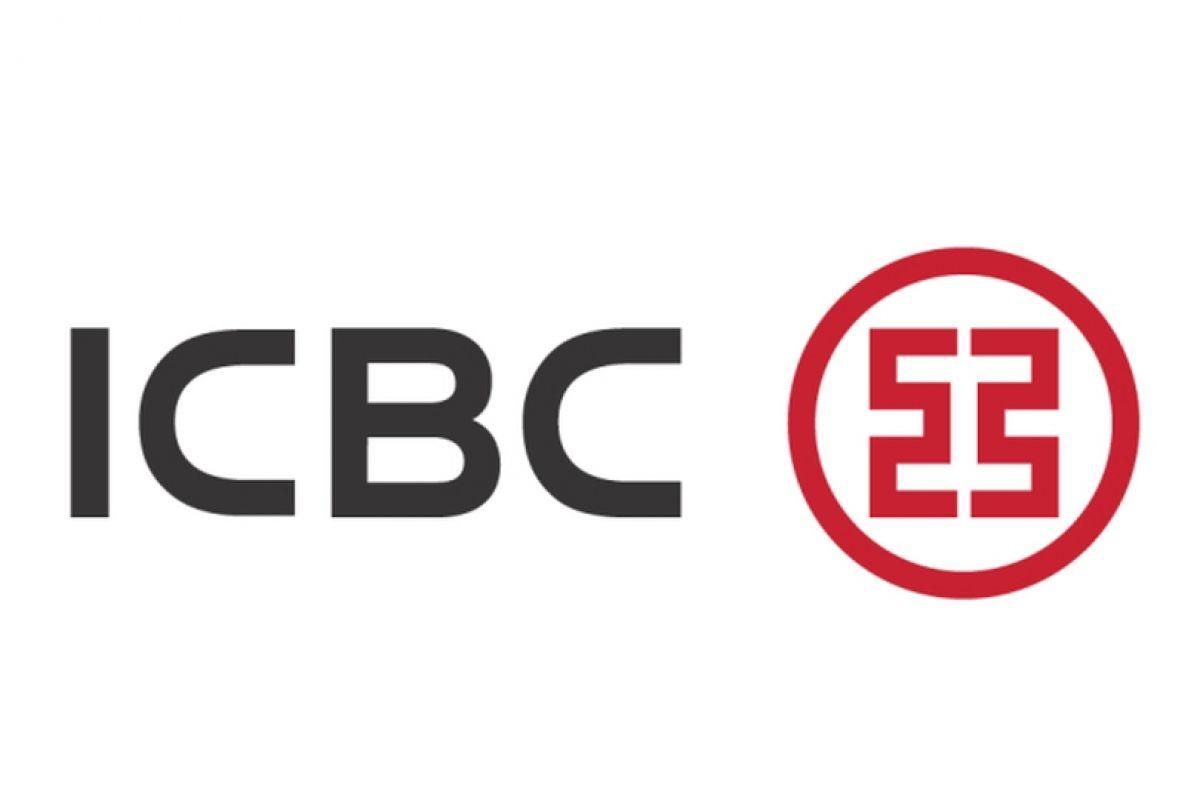 Logotipo ESPECIAL ICBC SEPTIEMBRE