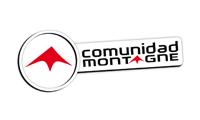 Logotipo Comunidad Montagne