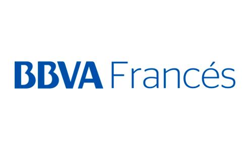 Logotipo Francés Go