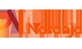 Logotipo Smartes Octubre
